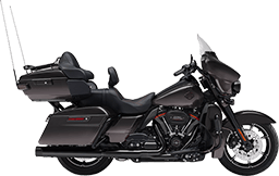 Route 65 Harley-Davidson® - New & Used H-D® Motorcycles, Service